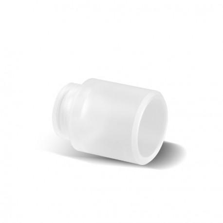 Tip PMMA pour Drip tip Vapor Giant