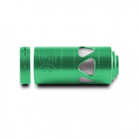 Kit Nano Vert SQuape R[s] Limited par StattQualm