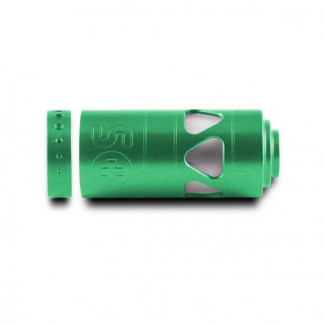 Kit Nano Vert R[s] Limited pour SquapeR par StattQualm