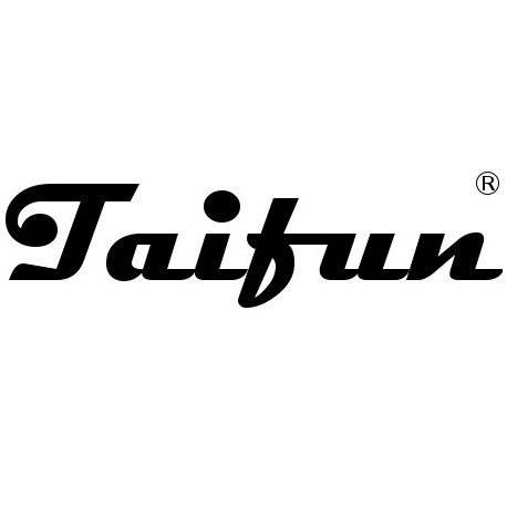 Base du Taifun GT2 Air