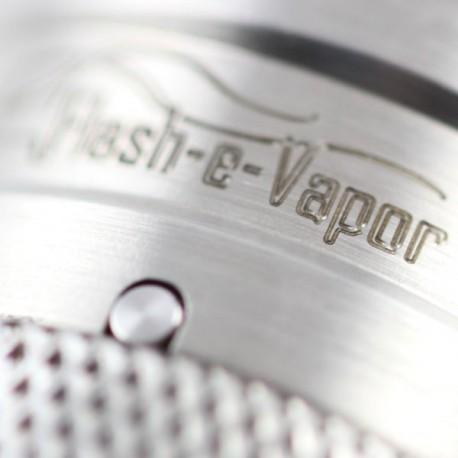 Flash e-Vapor v4