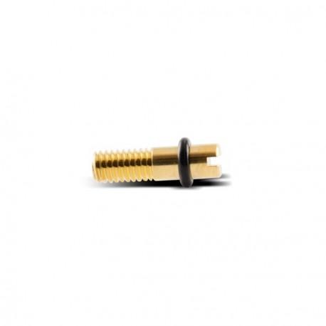 Center pin pour SQuape X / E[motion] / E[c]