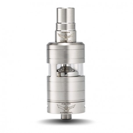 Atomiseur reconstructible Vapor Giant Mini V3 Nano