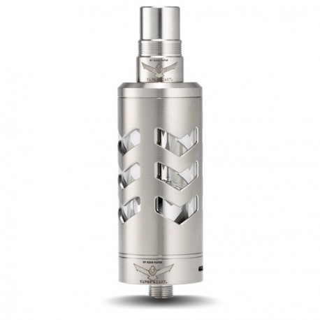 Atomiseur reconstructible Vapor Giant Mini v3 Arrow