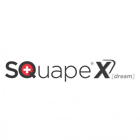 Squape X dream