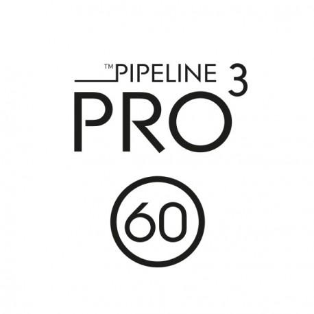 PIPELINE PRO3