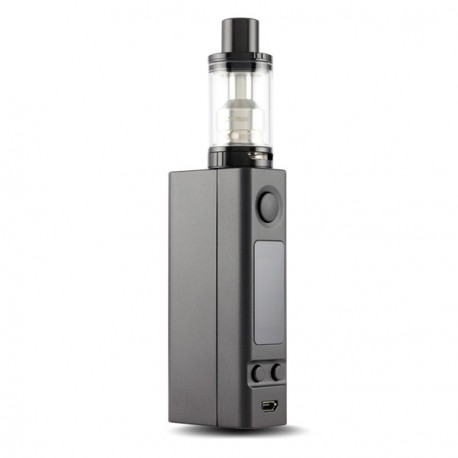 Clearomizer PIPELINE Ultimo