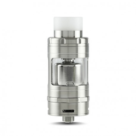 Tankshield Nano Vapor Giant Mini v4