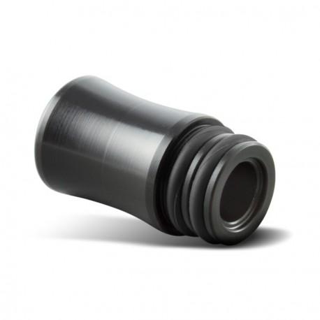 Drip-tip 510