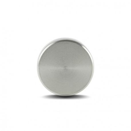 Battery Cap Pico pour atomiseurs 23 mm