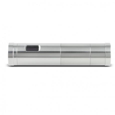 Mod tube Dicodes 2395T