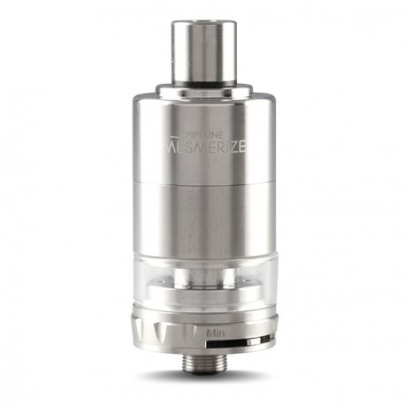 PIPELINE Mesmerize extension 4ml