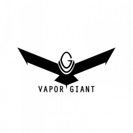 Résistances Vapor Giant Go 3