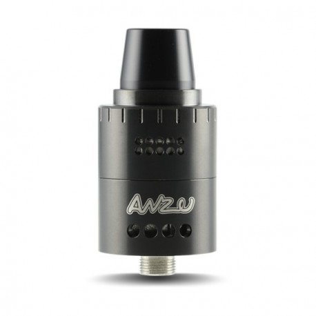 Anzu Dripper