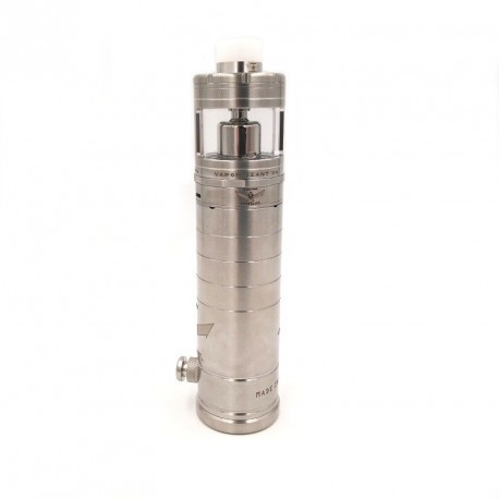 Atomiseur reconstructible Vapor Giant v4 32.5mm