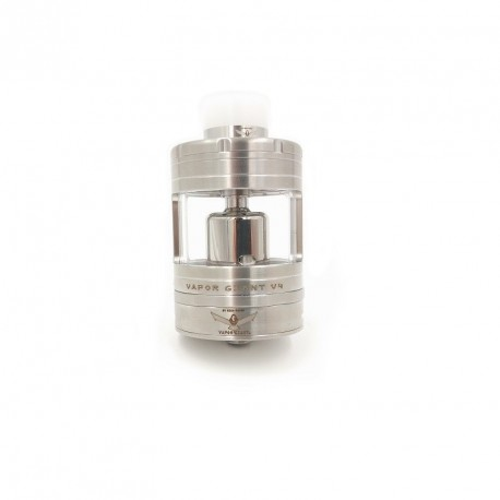 Vapor Giant v4 32.5 mm