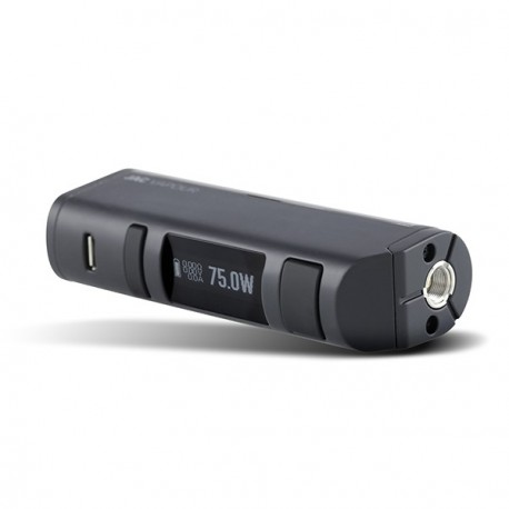 Jac Vapour Series-B DNA 75 W 22mm