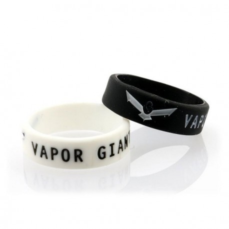 Vapor Giant Band