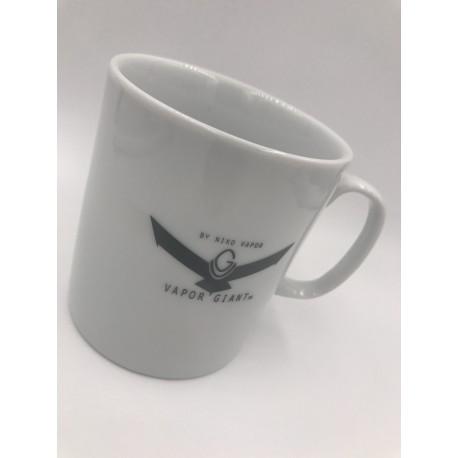 Mug Vapor Giant