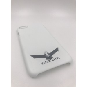 Coque Vapor Giant pour iPhone 7