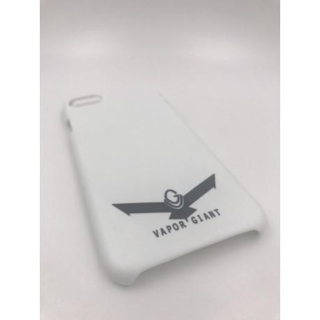 Coque Vapor Giant pour iPhone
