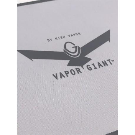 Tapis de souris Vapor Giant