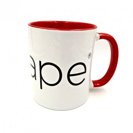 Mug SQuape