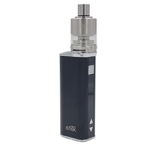 Pack PIPELINE iStick30 Mesmerize