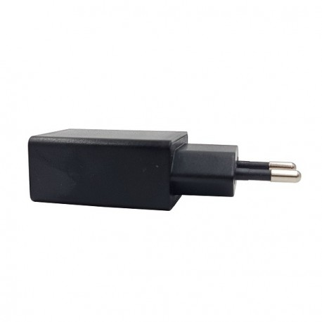 Adaptateur secteur USB 2A