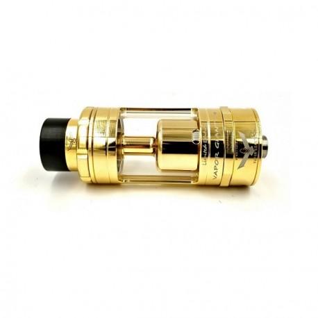 Vapor Giant Mini v4 Gold Limited edition