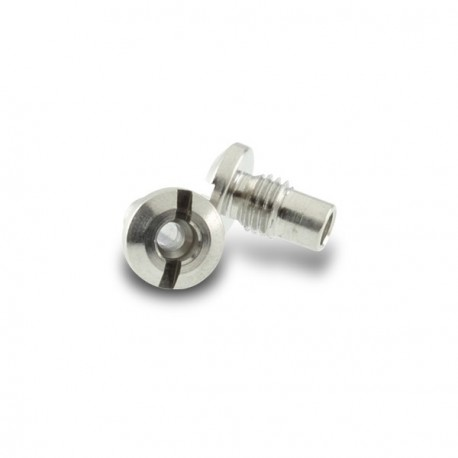 Vis airflow 1,2mm pour Flash e-Vapor v3.5 / v4 / v4L / v4.5