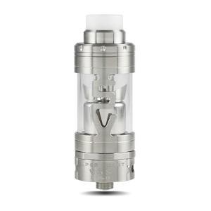 Vapor Giant Mini V5S