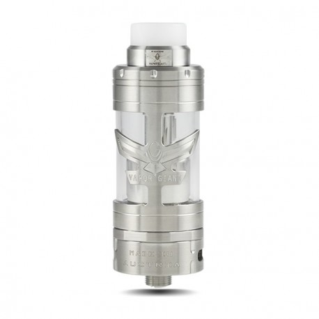 Vapor Giant Mini V5S