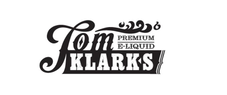 E liquide Tom Klark's