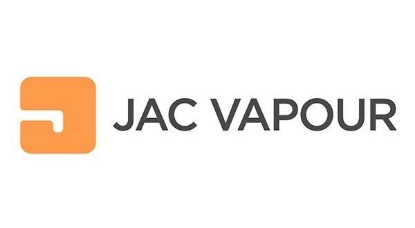 Gamme Jac Vapour