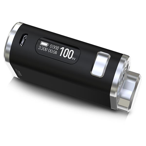 iStick Pico 21700