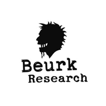 logo Beurk Research