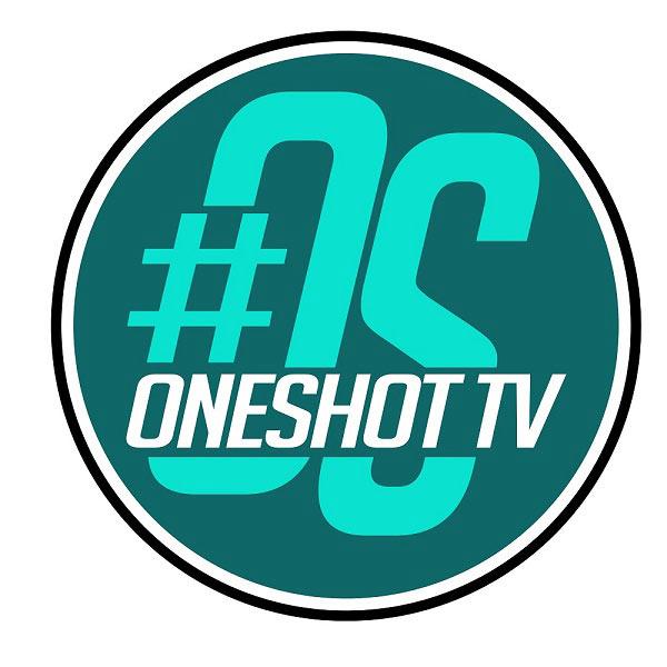 OneShot TV