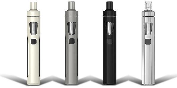 Kit cigarette électronique eGo AIO