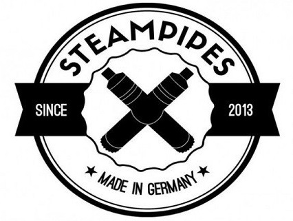 Gamme Steampipes