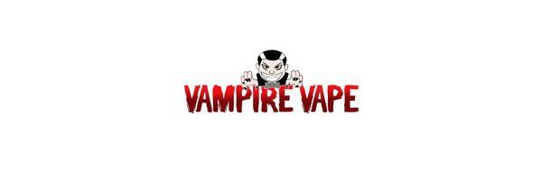 Retrouvez l'eliquide Pinkman qui a fait le succès de Vampire Vape.