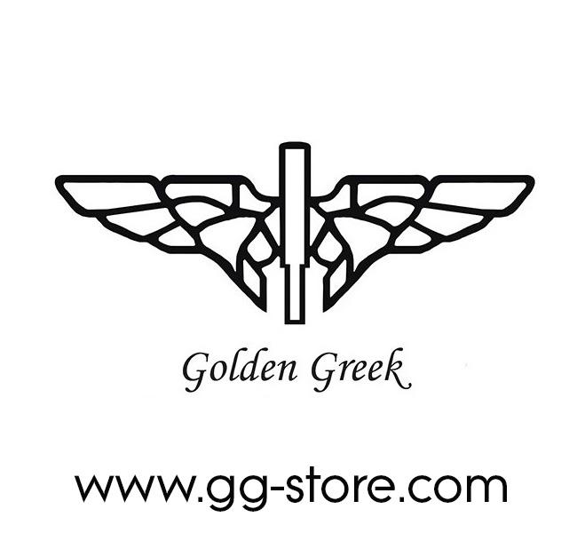 Golden Greek