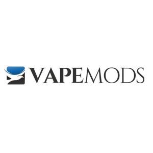 VAPE MODS