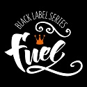 FUEL Black Series