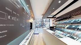 PIPELINE Store Batignolles