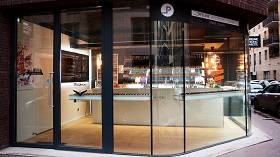 PIPELINE Store Clichy